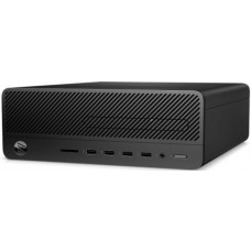 123Q3EA Компьютер HP 290 G3 SFF Core i3-10100, 4GB