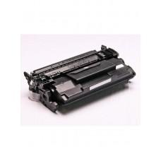 CF226X Картридж для HP LJ M402/M426