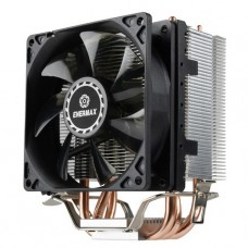 ETS-N31-02 Кулер Cooler 130W TDP, PWM, 800~2000rpm