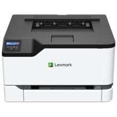 40N9120 Принтер лазерный Lexmark CS331dw цветной