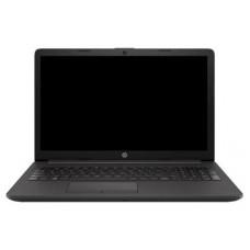 15A04EA Ноутбук HP 255 G7  Dark Ash Silver 15.6