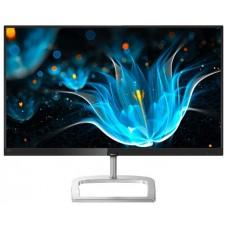 246E9QDSB Монитор LCD Philips 23,8'' 16:9 1920х1080(FHD) IPS