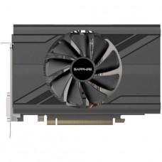 11266-34-20G Видеокарта PCI-E Sapphire Radeon RX 570