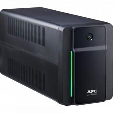 BVX1600LI ИБП APC Easy 1600VA, 900W, Line Interactive