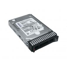 00AJ096 [Жесткий диск] LENOVO Жесткий диск Lenovo 300GB SAS 10k rpm 6Gbps HotPlug 2.5 Hard Drive for