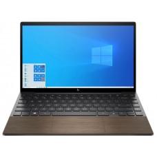 246U0EA Ноутбук HP Envy 13-ba0021ur 13.3