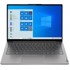 20V90008RU Ноутбук Lenovo ThinkBook 13s G2 ITL 13.3WUXGA