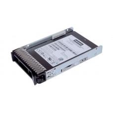4XB7A13914 Жесткий диск Lenovo ThinkSystem 3.5