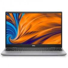 3320-2286 Ноутбук Latitude 3320 Core i5-1135G7 (2.4GHz) 13,3