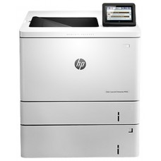 B5L26A Принтер HP Color LaserJet Enterprise M553x