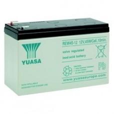 691727 Yuasa Батарея для ИБП REW45-12