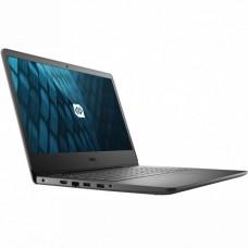3401-4996 Ноутбук Dell Vostro 3401 14,0'' Intel Core i3