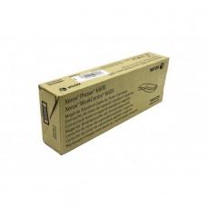 106R02250 Тонер-картридж XEROX пурпурный PH6600, 2K