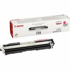 4368B002 Картридж Canon CLBP CARTRIDGE 729 M EUR