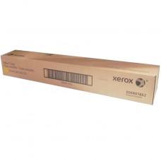 006R01662 Желтый тонер-картридж MFP Xerox Color C60/C70