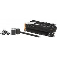 407342 Сервисный комплект Ricoh Maintenance Kit SP 4500