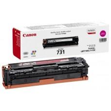 6270B002 Картридж Canon 731M