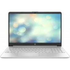 103V1EA Ноутбук HP 15s-eq1023ur  15.6