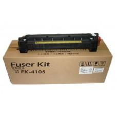 302NG93020 ЗИП Kyocera FK-4105