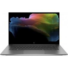 1J3S4EA Ноутбук HP ZBook 15 Studio G7 Core i7-10750H 2.6GHz,15.6'