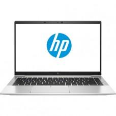 1Q6D6ES Ноутбук HP EliteBook 840 G7 Intel Core i7-10510U 1.8GHz,14