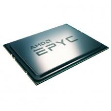 100-000000074 Процессор AMD EPYC 7002 Series 7642, 2.3GHz up to 3.3GHz, 256Mb