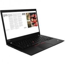 20N2000NRT Ноутбук Lenovo ThinkPad T490