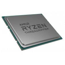 100-000000163 Процессор AMD Ryzen Threadripper 3990X TRX4 OEM