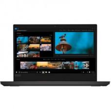 20RA001XRT Ноутбук Lenovo ThinkPad E14-IML T 14.0FHD IPS AG 250N N