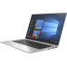 229S9EA Ноутбук HP Elitebook x360 1030 G7 13.3