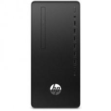 294S6EA Компьютер HP DT Pro 300 G6 MT Core i5-10400,Win10Pro(64-bit)