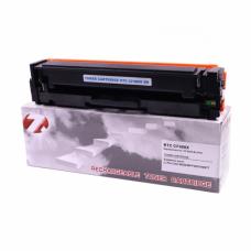 CF400X Лазерный картридж (Чёрный, 2800 стр.), совместимый