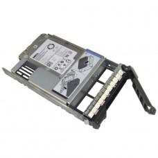 400-BJRSt SSD DELL 1,2TB 10K SAS 12Gbps 512n