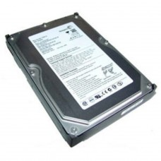 400-ATJL-cable-t SSD DELL 1,2TB 10K SAS 12Gbps 512n SFF 2.5