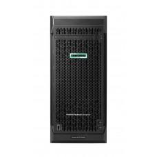 P10813-421 Сервер HPE ML110 Gen10 4210 1P 16G