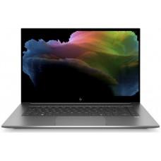 1J3S3EA Ноутбук HP ZBook 15 Create G7 Core i7-10850H,15.6