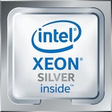 879731-B21 Процессор Intel Xeon-Silver 4110 2.1GHz/8-core/85W