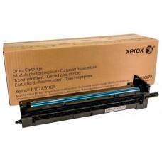 013R00679 Фотобарабан Xerox B1022/B1025