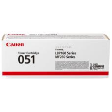 2168C002 Картридж Canon 051
