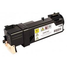 106R01603 Тонер-картридж Xerox Phaser ЖЕЛТЫЙ PH6500N