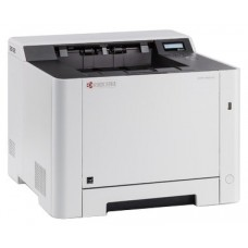 1102RF3NL0 Принтер KYOCERA ECOSYS P5021cdn