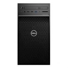 3640-7090 Компьютер Dell Precision 3640 MT Core i7-10700 8GB
