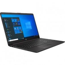 2W1H3EA Ноутбук HP 250 G8 Core i3-1005G1 1.2GHz,15.6