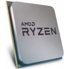100-000000284 Процессор CPU AMD Ryzen 3 3100 OEM