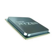 100-000000159 Процессор AMD Ryzen 3 3300X OEM 3.8/4.3GHz Boost