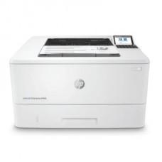 3PZ15A Принтер HP LaserJet Enterprise M406dn