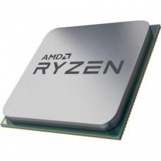 100-100000145MPK Процессор AMD Ryzen 7 Pro 4750G, 8/16, 3.6-4.4GHz, 512KB/4MB/8MB