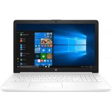 103K4EA Ноутбук HP 15-da0518ur  15.6