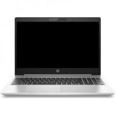 2D290EA Ноутбук HP ProBook 440 G7  14