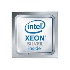 4XG7A37988 Процессор ntel Xeon Silver 4210R 10C 100W 2.4GHz